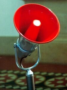 Megaphone-red-225x300.jpg