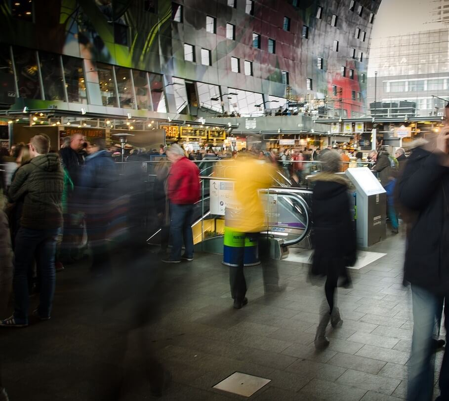 shopping-669354_1280.jpg