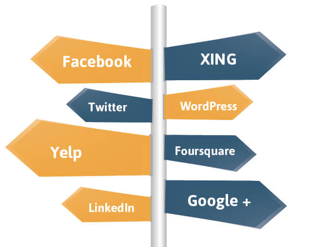 Social-Media-Guideline_ohne-Stange-01.jpg