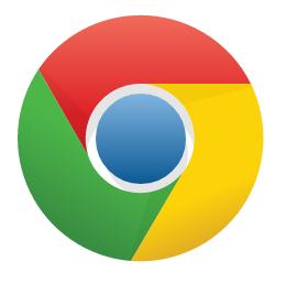 Chrome_2011_Logo.png