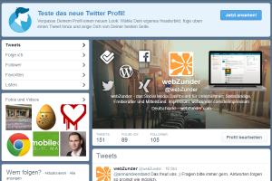 Twitter-altes-Profilbild-300x200.png