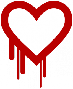 heartbleed-247x300.png