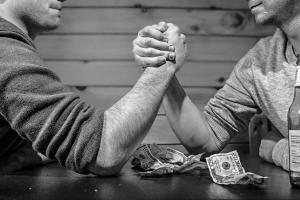 arm-wrestling-567950_1280-300x200.jpg