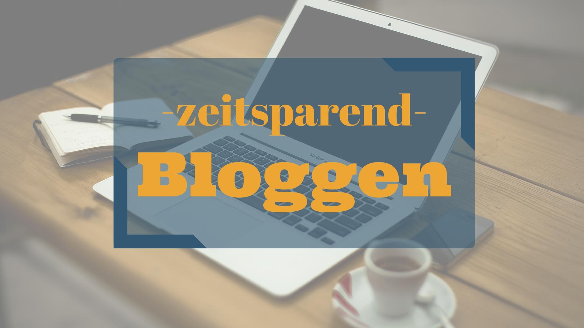Bloggen.jpg