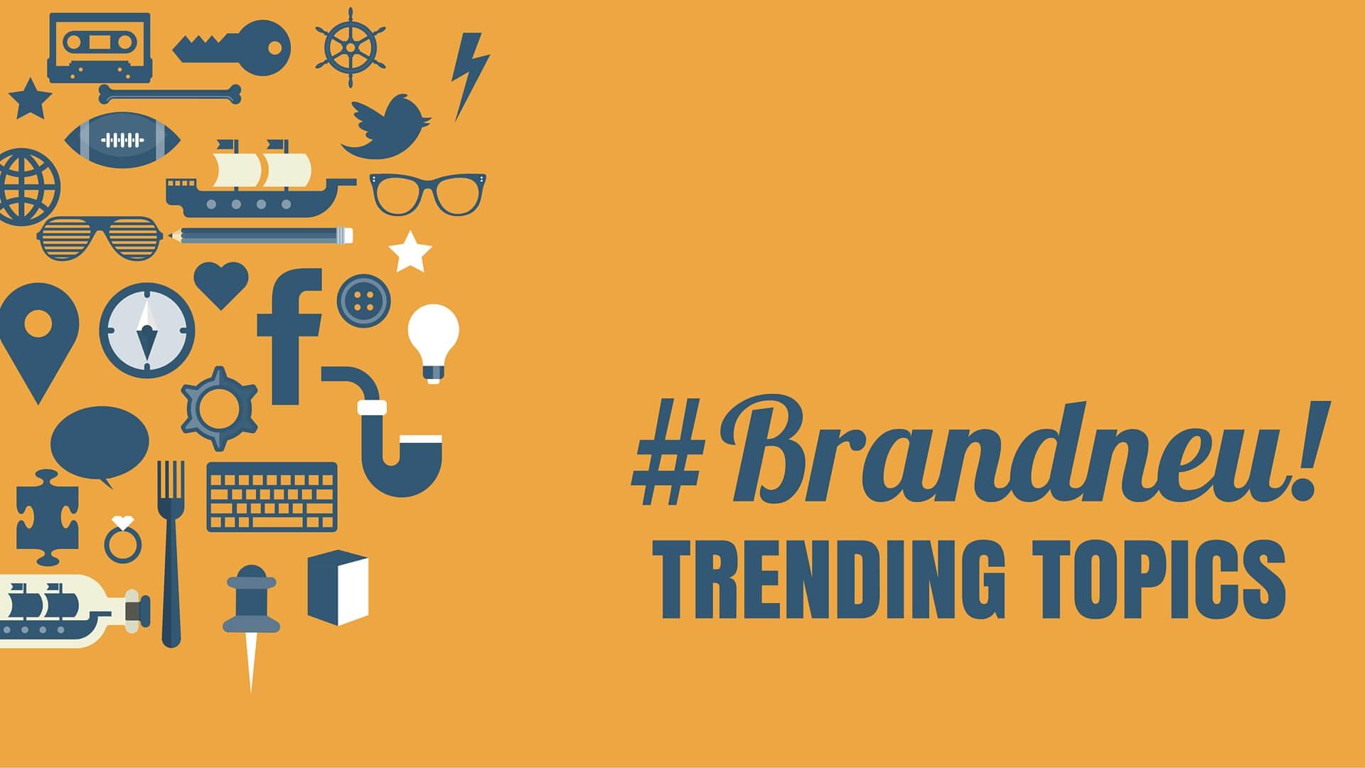 Trending-topics.jpg