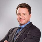 Tilo Neumann, Geschäftsführender Gesellschafter, Sachsen-Kälte GmbH