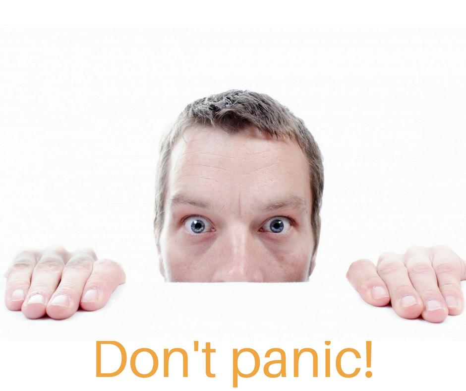 dont-panic_en