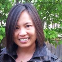 Eva Tsang