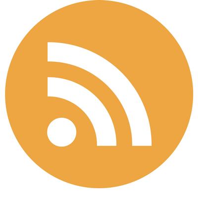 Google News Feed als RSS abonnieren