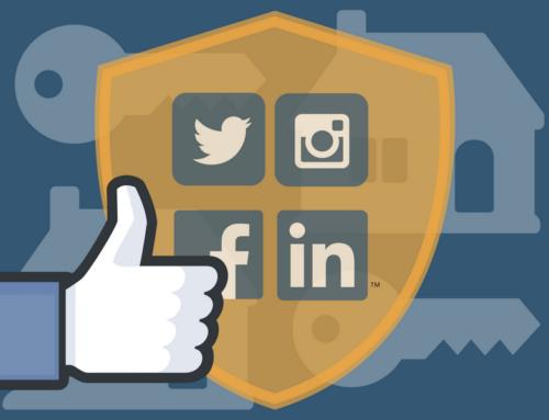 Social Media für Immobilienmakler – nutzen Sie das Potenzial!