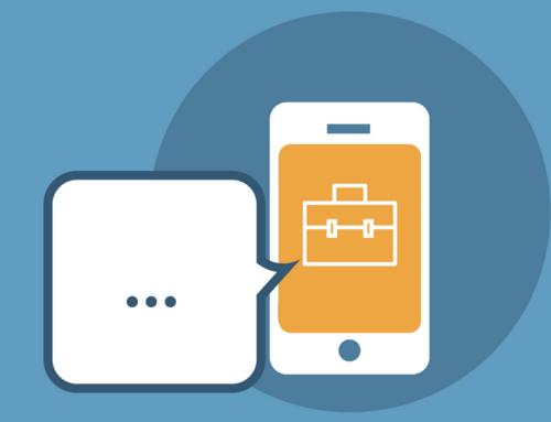 [Gastbeitrag] Messenger für mehr Kundenservice – so profitieren KMUs