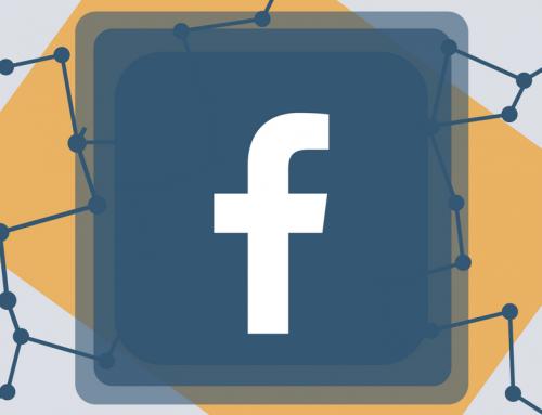 Facebook Seite erstellen: 13 Tipps zur eigenen Unternehmensseite
